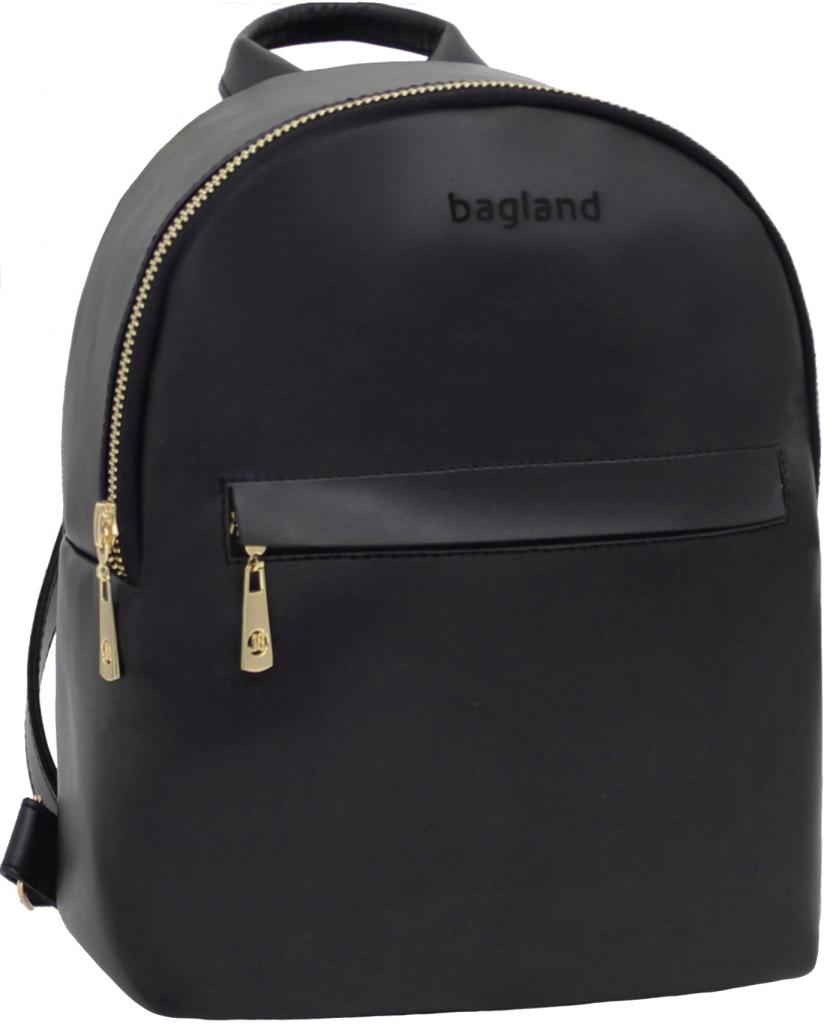 Городские рюкзаки Рюкзак Bagland Stella 5 л. Чёрный (0014196) 386f9e3e0d4dd5bfc0df1a5edf12eae2.JPG