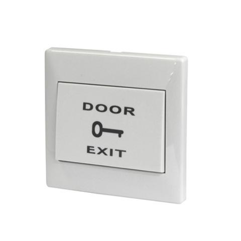 Кнопка выхода врезная ST-EX111