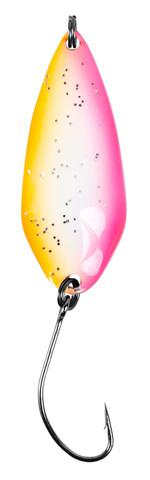 Блесна LUCKY JOHN EOS 3,5 г, цвет 004, арт. LJEOS35-004