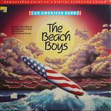 The Beach Boys / An American Band (LD)