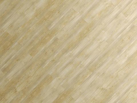 Виниловый ламинат Fine Floor Strong FF-1266 Дуб Авива