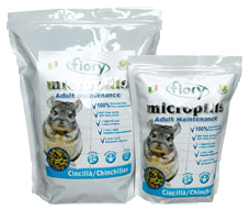 FIORY Корм для шиншилл FIORY Micropills Chinchillas f3d86140-70e7-11e6-80fe-00155d29080b.png
