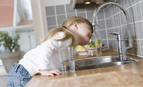 Отопление, водоснабжение, канализация