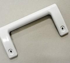 Ручка двери холодильника Атлант 775373400200