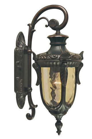 Настенный фонарь Elstead Exterior, Арт. PH2/M OB