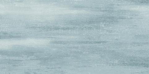 Плитка настенная Dax Blue