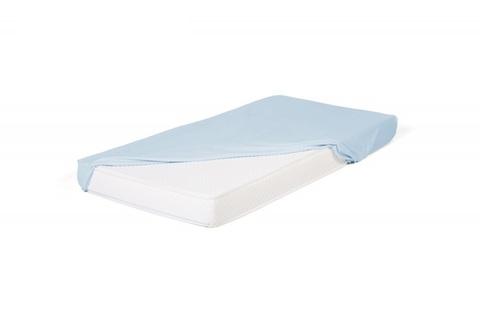Съемный чехол на матрас 160х80 для диван-кровати Valencia