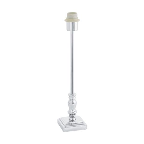 Настольная лампа Eglo BEDWORTH 49796