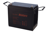 Аккумулятор Ventura HRL 12650W ( 12V / 12В ) - фотография