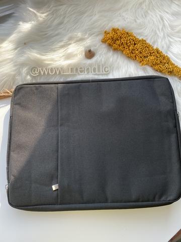 Сумка для ноутбука 13.3'' Cowboy bag /purple/