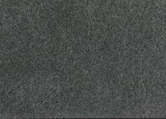 Вирту плэин маус