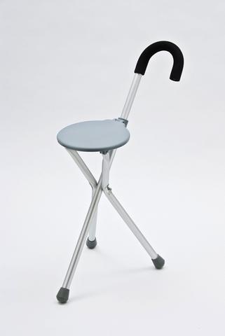 Трость - стул с рукоятью Armed арт.FS943