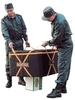 Фонтан-2 20У локализатор взрыва