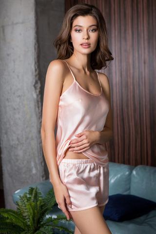 Комплект Rosemary 15142 Pink Mia-Mia