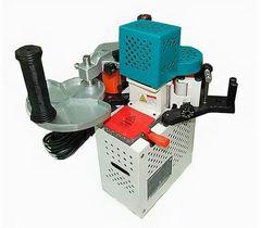 Комплект ручного инструмента LTT-090 Кромкооблицовочная машинка LTT-090