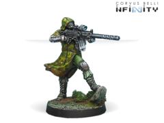 Ariadna Scout (AP Sniper)