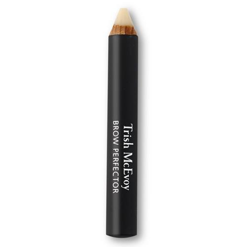 Восковый карандаш Brow Perfector