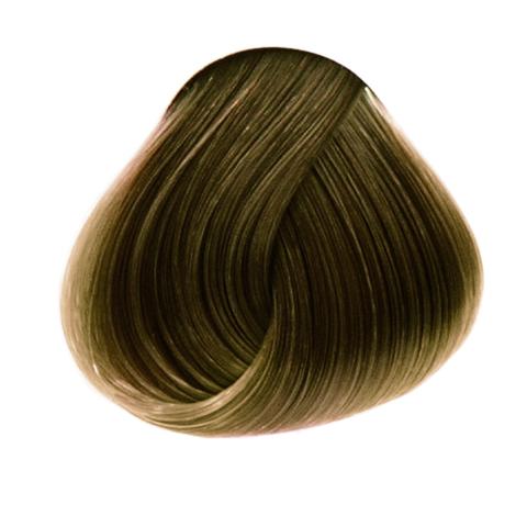 6.1 Концепт 60мл краска для волос