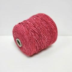 Toscano, Sole, Хлопок 100%, Розовый, 100 м в 100 г