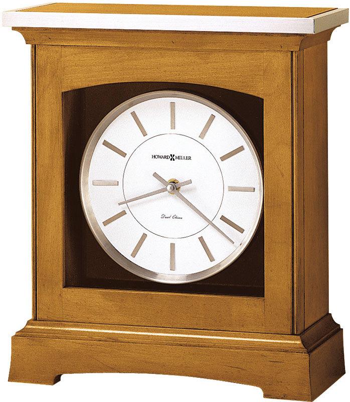 Настольные часы Howard Miller 630-159
