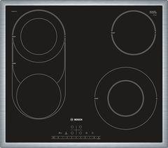 Электрическая Варочная Панель Serie 6 Bosch PKM645FP1R фото