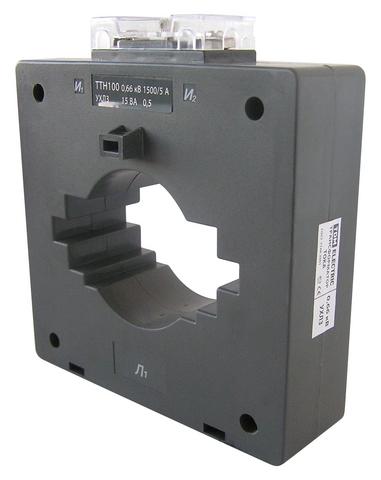 ТТН 100/1500/5-15VA/0,5 TDM