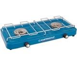 Газовая плита Campingaz Base Camp