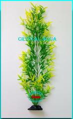 Растение Атман AP-143E, 50см