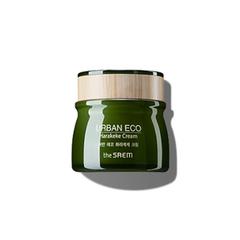 Крем THE SAEM Urban Eco Harakeke Cream 60ml