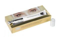 Крем омолаживающий для области вокруг глаз с аппликатором 20 г, Beauty Style