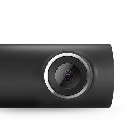 Видеорегистратор Xiaomi 70 Meters (черный)
