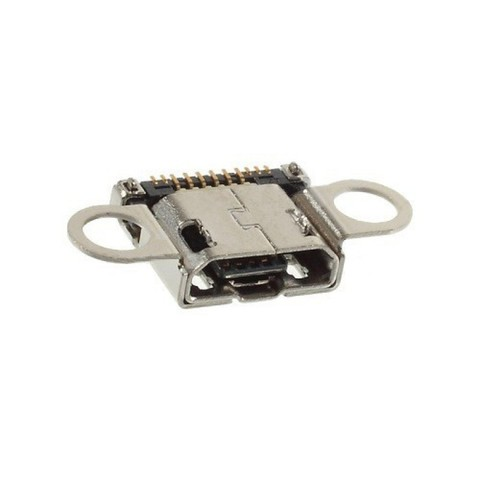 Разъем MicroUSB для Samsung A300F/A500F/A700FD/N910C