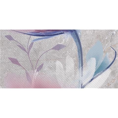 Вставка декоративная 3 Барбадос  04-01-1-18-05-06-1420-3 600х300