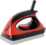 Утюг для смазки лыж Swix Т-77 1000 Вт