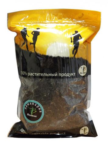 Ламинария сушеная пищевая, 150 гр.(Вегана)