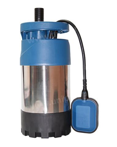 Многоступенчатый дренажный насос - Unipump MULTISUB 800