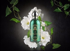 Attar Collection Al Rayhana Eau De Parfum