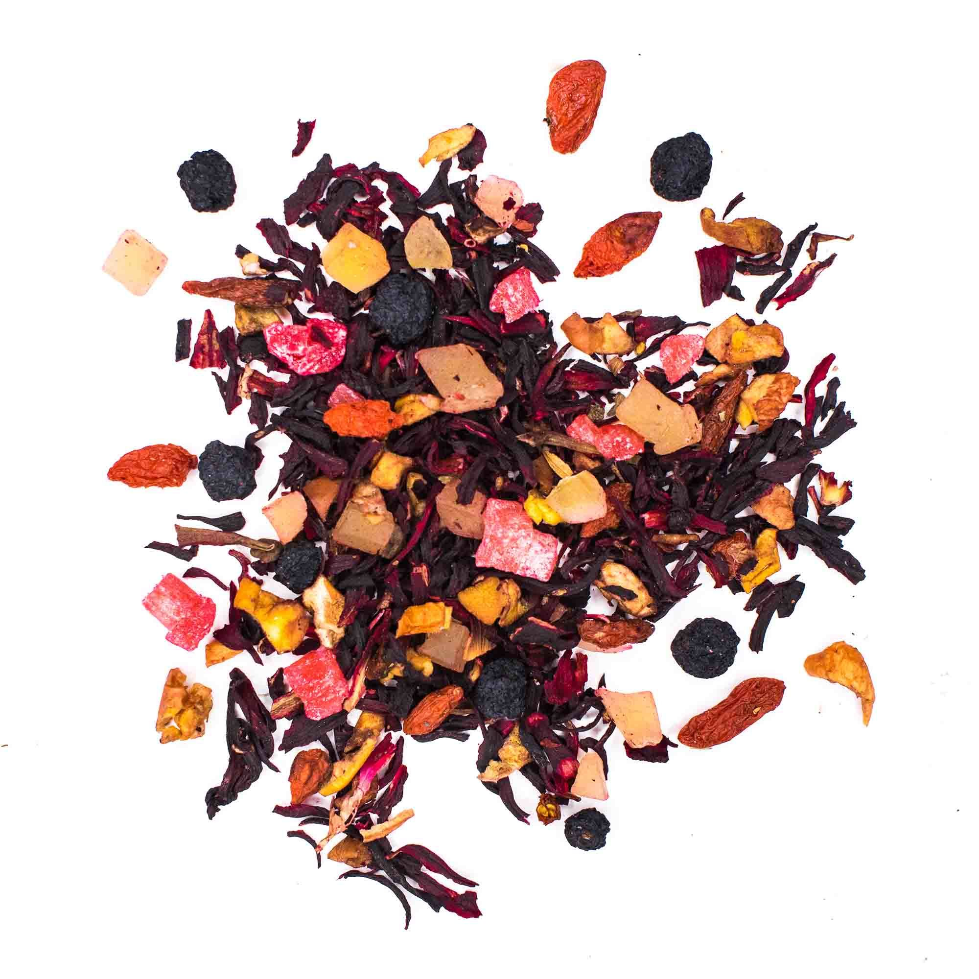 "Фруктовый, ягодный чай ""Фруктовый чай с Годжи"", 100гр chayfruktovui_s_godzhi-taestar.jpg.jpg"