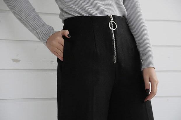 купить Женские брюки «LURIS»