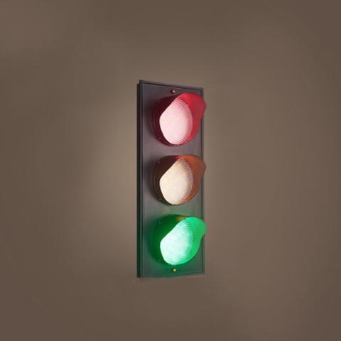 Настенный светильник 1031 by Art Retro