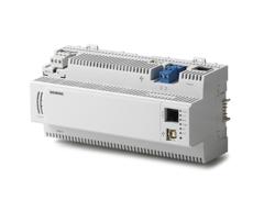 Siemens PXC50-E.D