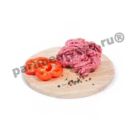 Фарш говяжий 9 кг