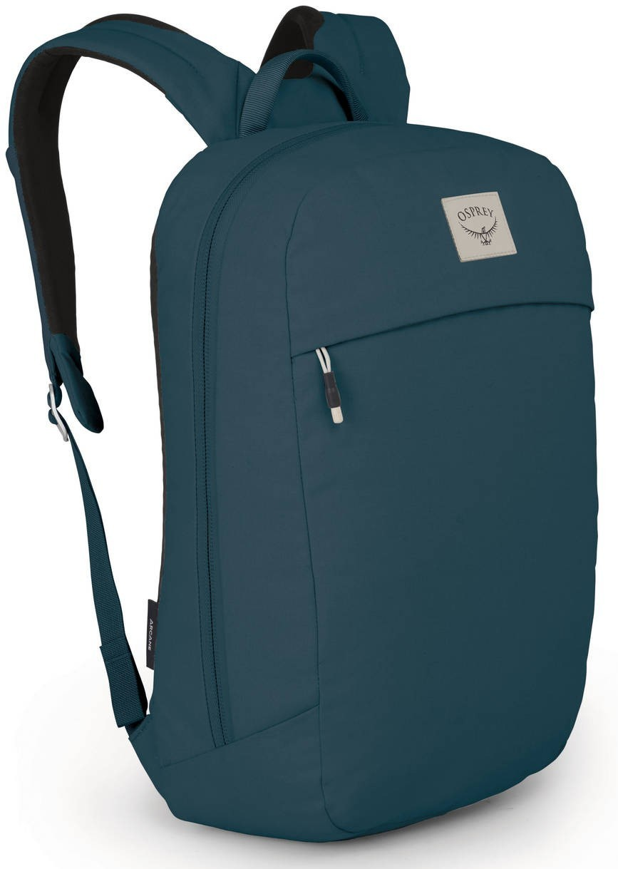 Городские рюкзаки Рюкзак Osprey Arcane Large Day Stargazer Blue Arcane_Large_Day_S20_Side_Stargazer_Blue_web.jpg