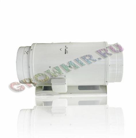 (Soler & Palau) Вентилятор канальный TD 2000/315 Silent