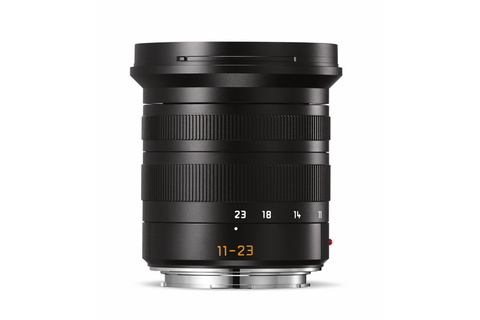Leica Super-Vario-Elmar-T 11-23 мм F / 3.5-4.5 ASPH