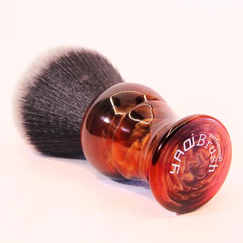 Помазок Yaqi Tuxedo R151111S1-28