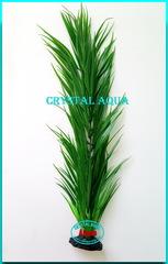Растение Атман AP-141B, 50см