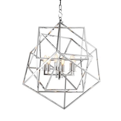 Подвесной светильник Eichholtz 109674 Matrix