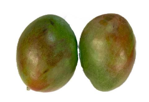 Манго Зелёное, 1 кг
