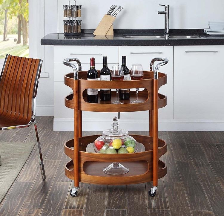 Сервировочный столик Yaju